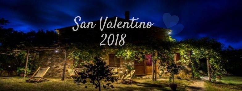 san valentino 2018 cerreta terme di sassetta