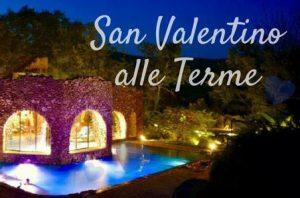 san-valentino-terme-2018
