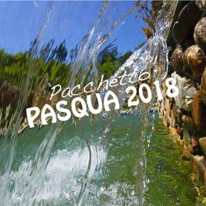 Pacchetto-Pasqua2018