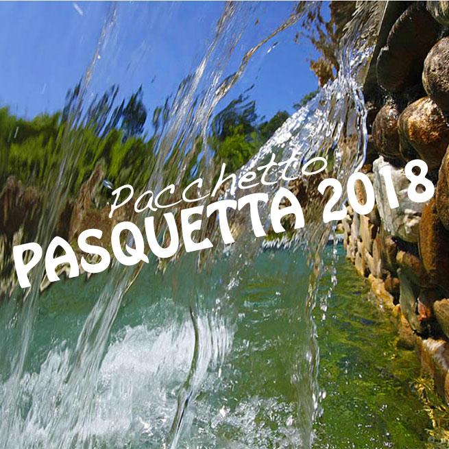 Pacchetto-Pasquetta2018