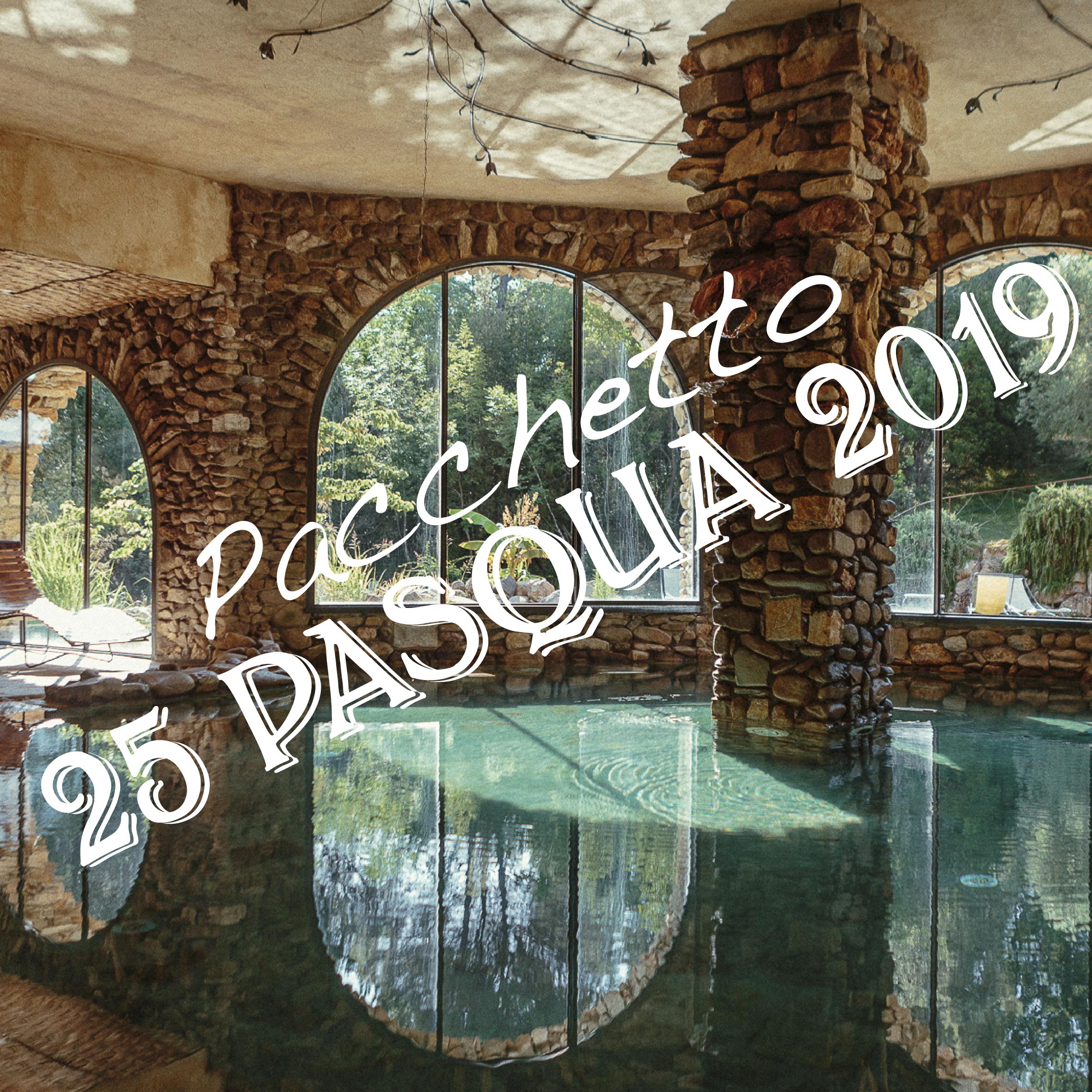Pacchetto-Pasqua-2019