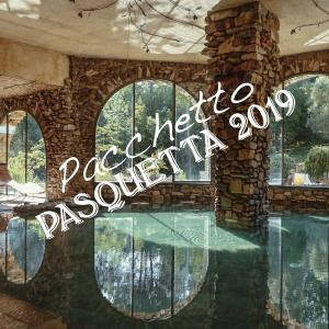 Pacchetto-Pasqua2018-ok-03