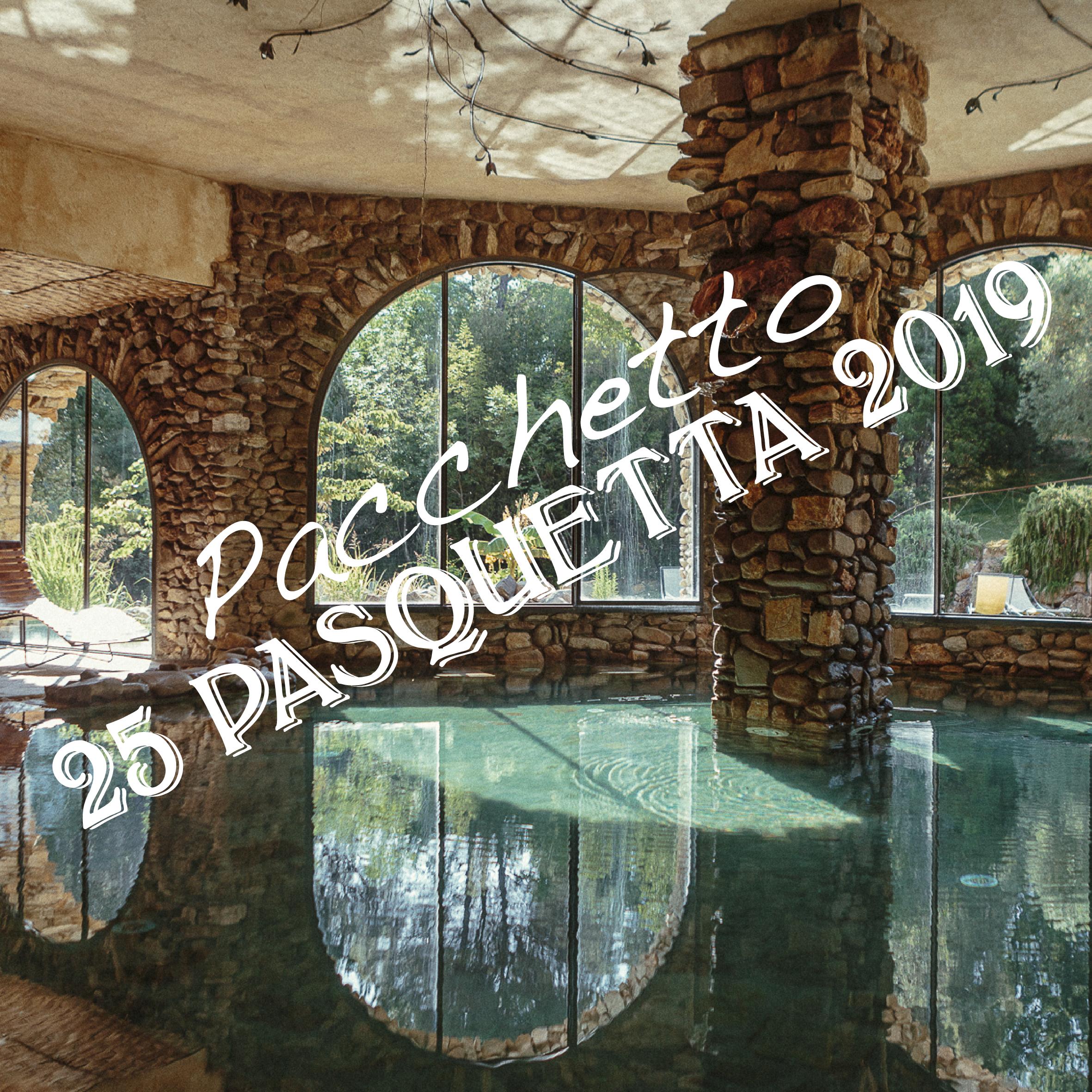 Pacchetto-Pasquetta-2019